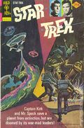 Star Trek (1967 Gold Key) 37