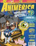 Animerica (1992) 807