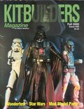 Kitbuilders Magazine (1994) 36