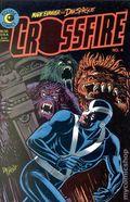 Crossfire (1984 Eclipse) 4