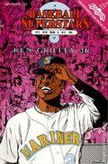 Baseball Superstars Comics (1991) 3