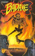 BadAxe (1989) 1