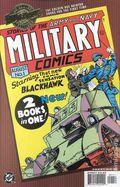 Millennium Edition Military Comics (2000) 1
