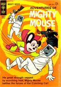 Adventures of Mighty Mouse (1955 Pines/Dell/Gold Key) 160