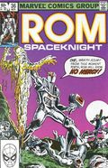 Rom (1979) 36