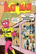 Batman (1940) 128