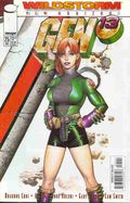 Gen 13 (1995 2nd Series) 25A