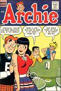 Archie (1943) 100