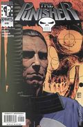 Punisher (2000 5th Series) 9