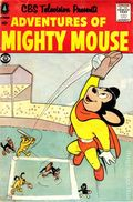 Adventures of Mighty Mouse (1955 Pines/Dell/Gold Key) 131
