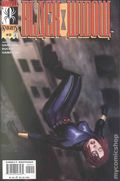Black Widow (2001 2nd Series) 2