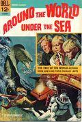 Around the World Under the Sea (1966 Movie Classics) 1