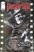 Silent Screamers Nosferatu 1922 (2000) 1