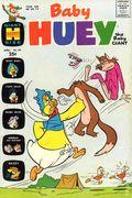 Baby Huey the Baby Giant (1956) 94