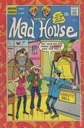 Archie's Madhouse (1959) 62