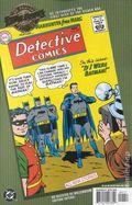 Millennium Edition Detective Comics (2001) 225