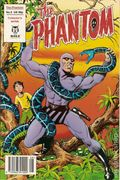 Phantom (1992 Wolf UK) 2
