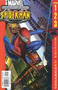 Ultimate Spider-Man Collected Edition (2001) 1A