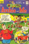 Archie and Me (1964) 10