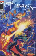 Darkness (1996 1st Series) 11E