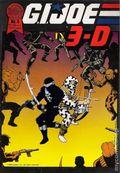 GI Joe 3-D (1987) 5