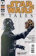 Star Wars Tales (1999) 6A