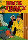 Dick Tracy Monthly (1948-1961) 18