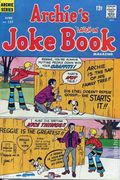 Archie's Joke Book (1953) 137