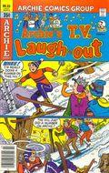 Archie's TV Laugh Out (1969) 65