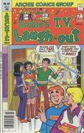 Archie's TV Laugh Out (1969) 68