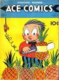 Ace Comics (1937) 37