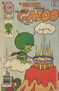 Great Gazoo (1973) 16