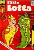 Little Lotta (1955 1st Series) 20