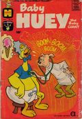 Baby Huey the Baby Giant (1956) 36