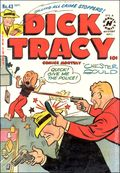 Dick Tracy Monthly (1948-1961) 43