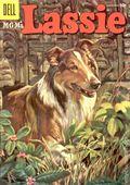 Lassie (1950) 27