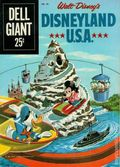 Dell Giants (1959) 30