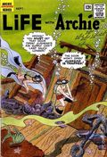 Life with Archie (1958) 16