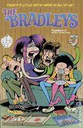 Bradleys (1999) 3