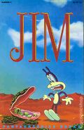Jim (1993 2nd Series) 5