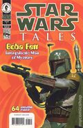 Star Wars Tales (1999) 7B