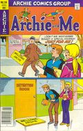 Archie and Me (1964) 116