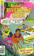 Archie at Riverdale High (1972) 66