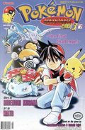 Pokemon Adventures Part 3 (2000) 7
