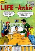 Life with Archie (1958) 17