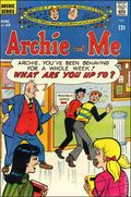 Archie and Me (1964) 28