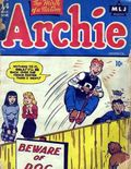Archie (1943) 14