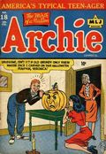 Archie (1943) 18