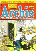 Archie (1943) 21