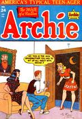 Archie (1943) 24